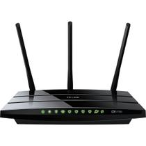 Roteador Wireless TP-Link C7 AC1750 1750MBPS foto principal