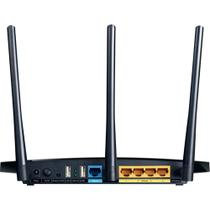 Roteador Wireless TP-Link C7 AC1750 1750MBPS foto 2
