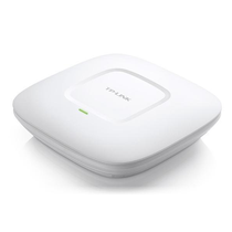 Roteador Wireless TP-Link EAP110 300MBPS foto principal
