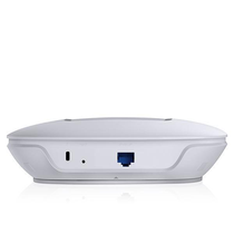 Roteador Wireless TP-Link EAP110 300MBPS foto 1