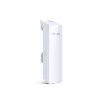 Roteador Wireless TP-Link Outdoor CPE510 300MBPS foto principal