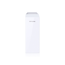 Roteador Wireless TP-Link Outdoor CPE510 300MBPS foto 1