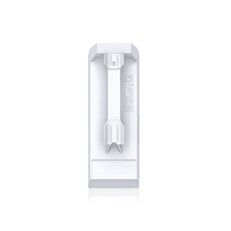 Roteador Wireless TP-Link Outdoor CPE510 300MBPS foto 2