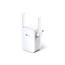 Roteador Wireless TP-Link RE305 AC1200 867MBPS foto principal