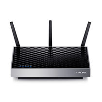 Roteador Wireless TP-Link RE580 AC1900 1300MBPS foto principal