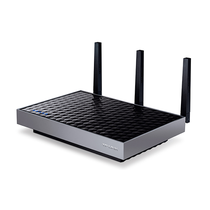 Roteador Wireless TP-Link RE580 AC1900 1300MBPS foto 1
