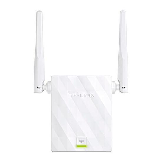 Repetidor wireless tp link tl wa855re 300mbps no paraguai - Repetidor wifi tp link ...