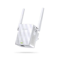 Repetidor Wireless TP-Link TL-WA855RE 300MBPS foto 2