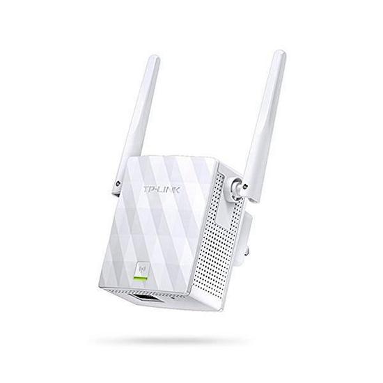 Repetidor wireless tp link tl wa855re 300mbps no paraguai - Repetidor tp link ...