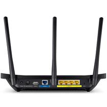 Roteador Wireless TP-Link Touch P5 AC1900 1300MBPS foto 1