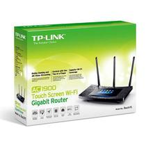 Roteador Wireless TP-Link Touch P5 AC1900 1300MBPS foto 2