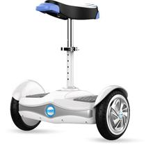 Scooter Airwheel S6 foto 2