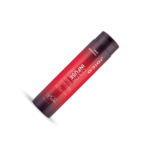 Shampoo Joico Color Infuse Red 300ML foto 1