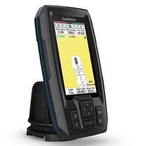 "Sonar Garmin Striker Plus 4 4.3"" foto principal"