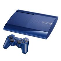 Sony Playstation 3 500GB foto 2