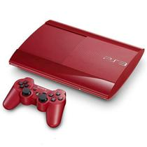 Sony Playstation 3 500GB foto 3