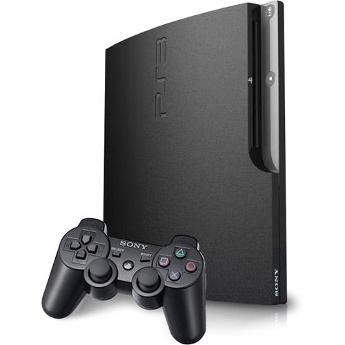 Sony playstation 3 super slim 500gb как прошить - 0b20