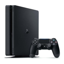 Sony Playstation 4 Slim 1TB foto principal
