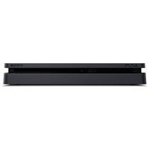 Sony Playstation 4 Slim 1TB foto 2