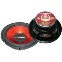 "Subwoofer B.Buster BB-1255 12"" 1000W"