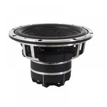 "Subwoofer Booster BW-3000F Force One 12"" 3000W foto 1"