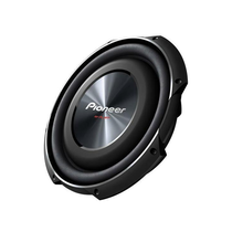 "Subwoofer Pioneer TS-W2502S4 10"" 1200W"
