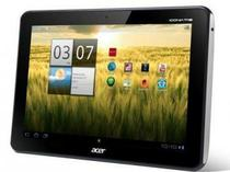 "Tablet Acer Iconia A200-10G16 16GB Wi-Fi 10.1"" foto 4"