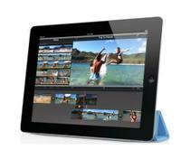 "Tablet Apple iPad 3 64GB 4G 9.7"" foto principal"