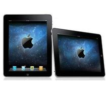"Tablet Apple iPad 3 64GB 4G 9.7"" foto 2"