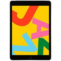 "Tablet Apple iPad 7ª Geração 2019 32GB 10.2"" 4G foto principal"
