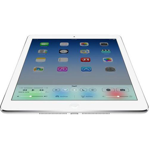 tablet apple ipad air 2 16gb 4g 9 7 no paraguai. Black Bedroom Furniture Sets. Home Design Ideas