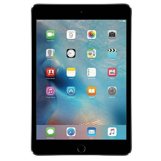 Tablet Apple iPad Mini 4 128GB 7.9