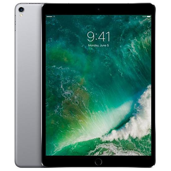 Tablet Apple iPad Pro 256GB 4G 10.5
