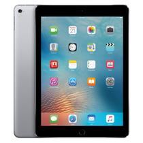 "Tablet Apple iPad Pro 32GB 12.9"" foto principal"