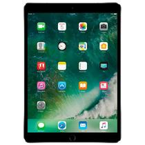 "Tablet Apple iPad Pro 64GB 10.5"" 4G foto principal"