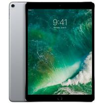 "Tablet Apple iPad Pro 64GB 10.5"" 4G foto 2"