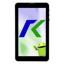 "Tablet Keen A88 8GB 7"" foto 1"