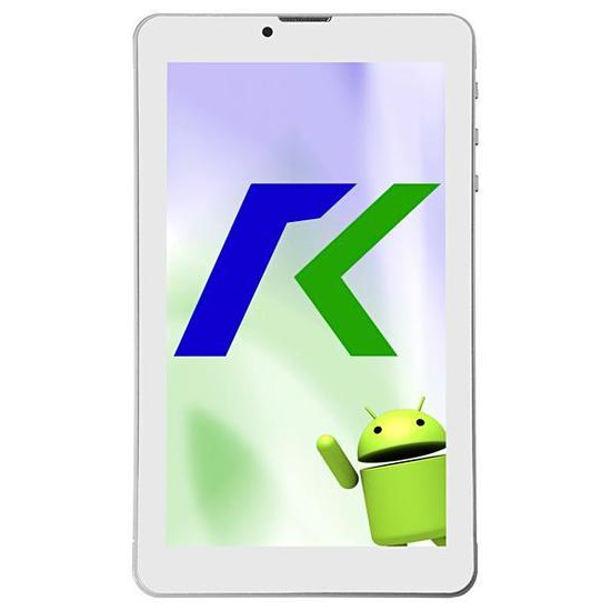 Tablet Keen A88 8GB 7