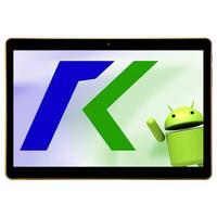 Tablet 4G no Paraguai - ComprasParaguai.com.br bf957f051a60e