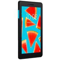 Tablet Lenovo TB-7104F Tab E7 1GB/8GB Wifi Preto
