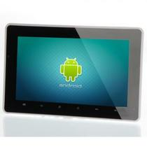 "Tablet Midi MD-797BX 4GB Wi-Fi+3G 7.0"" foto 2"