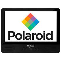 "Tablet Polaroid PDT-9000 16GB 9.0"" foto 1"