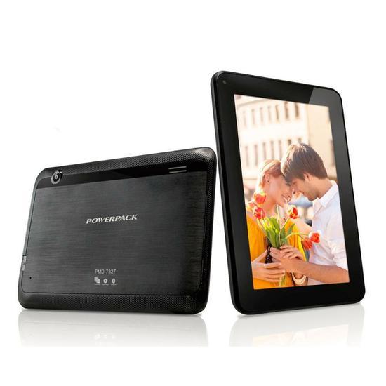 Tablet Powerpack PMD-7327 4GB 7