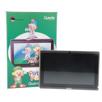 Tablet Quanta K730 Patati Patata 4GB Wi-Fi 3GB 7.0