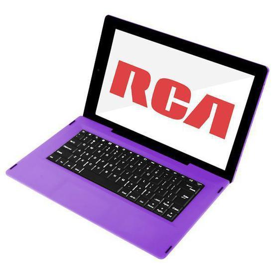 Tablet RCA Galileo RCT-6513 32GB 11.5