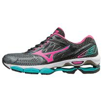 Tênis Mizuno Wave Creation 19 Feminino foto 1