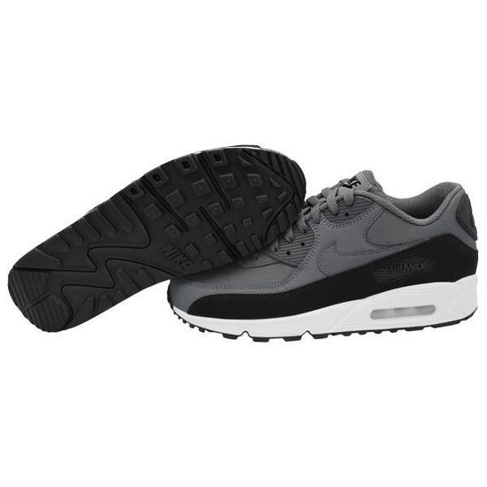 caliente Details about Nike Air Max 90 Essential Light