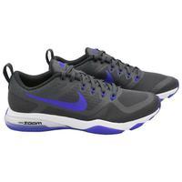 marca Nike no Paraguai - ComprasParaguai.com.br 92bd93f46657c