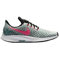 marca Nike no Paraguai - ComprasParaguai.com.br 012e81e72ef4c