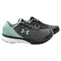 Tênis Under Armour Charged Escape Feminino foto principal